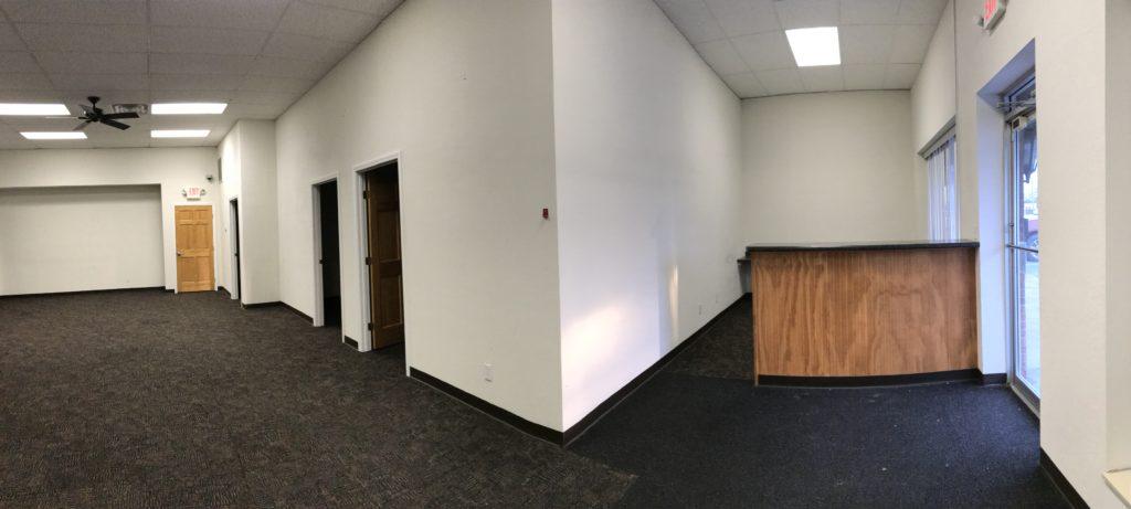 514A: 4,090 sq ft