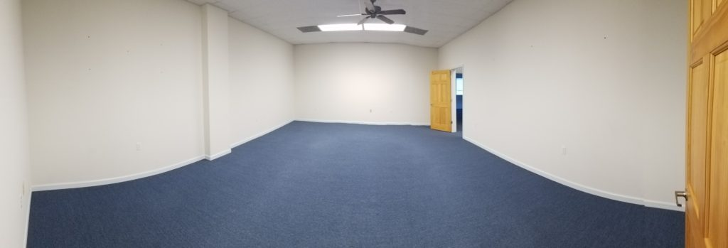 512B Conference Room