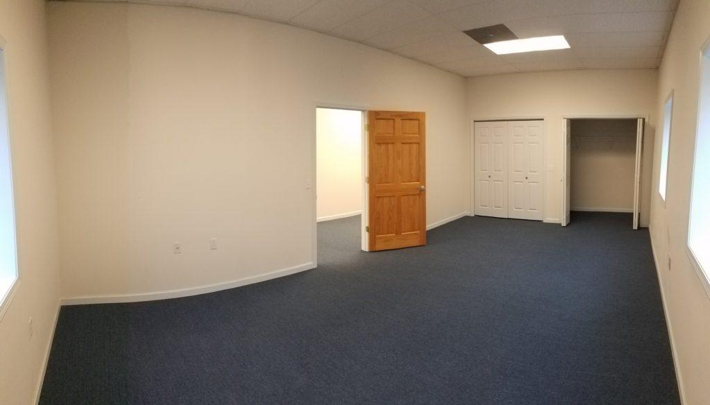 512B Office 1