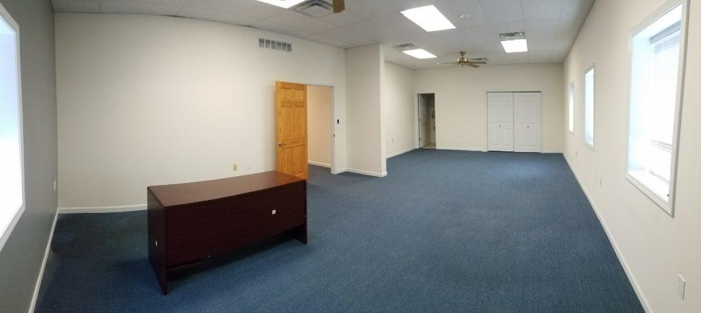 512B Office 2